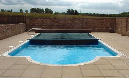 pomični krov za bazen