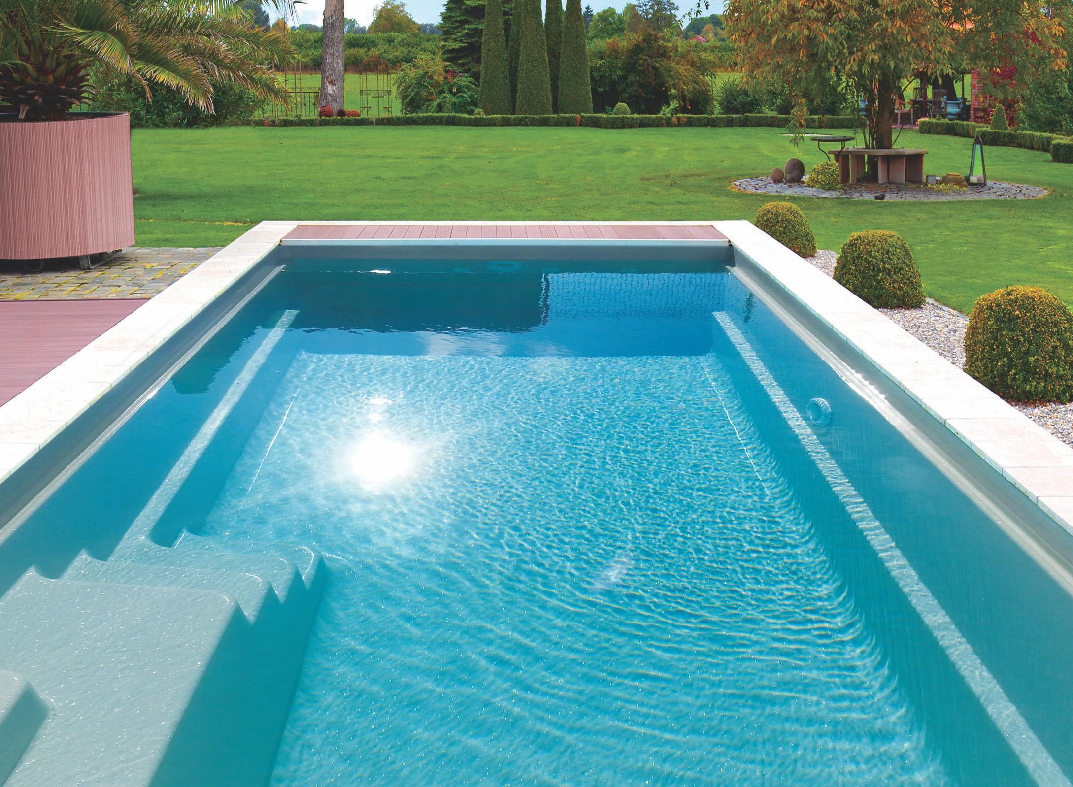 Povoljni bazeni