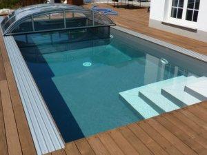 unutarnji bazeni