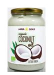 aromatske aminokiseline (okus kokosa)