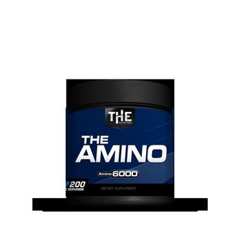The Amino