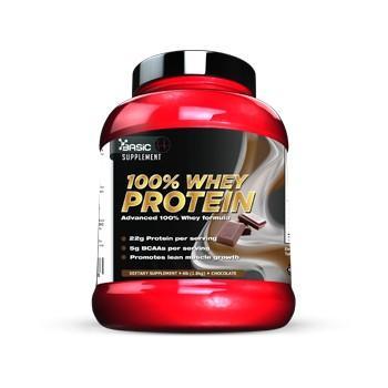 whey proteini akcija