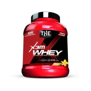 proteini za masu i izgradnju mišića