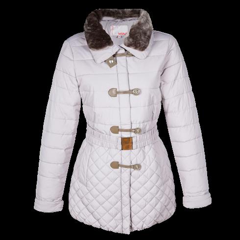Ženske jakne za zimu