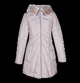 Ženska zimska jakna-314,93kn