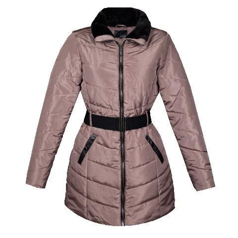 Elegantne jakne