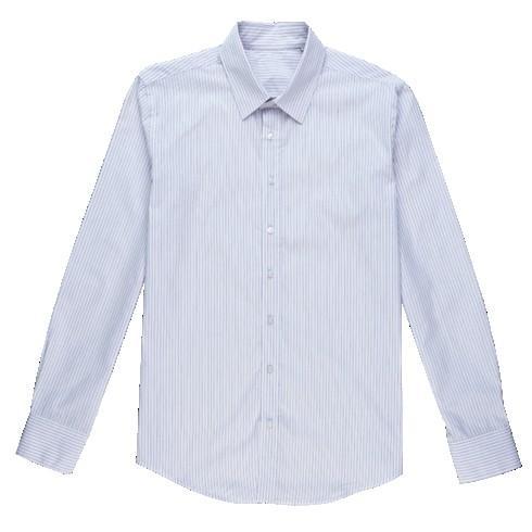 Odjeća za posao