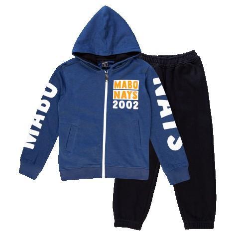 Topla odjeća za dječake