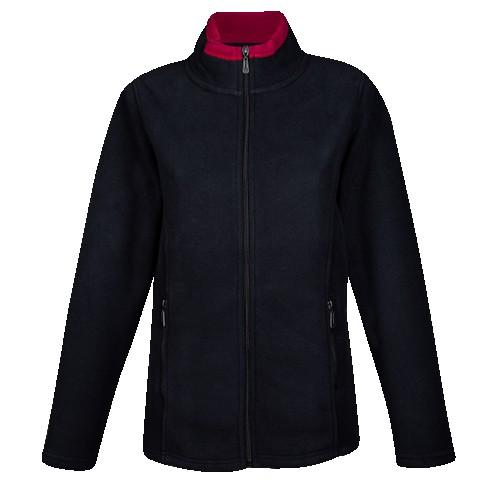 Ski ženske jakne