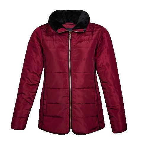 Zimske jakne za žene