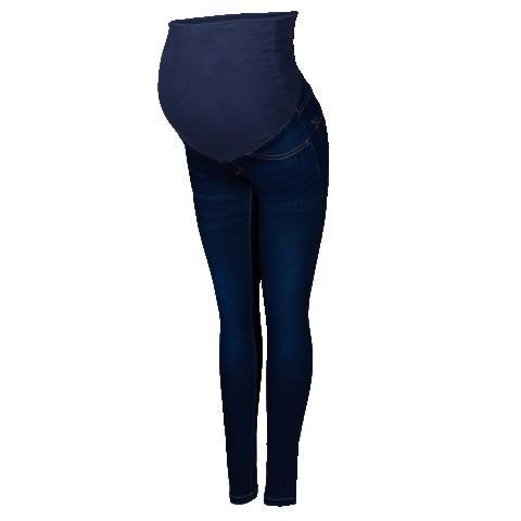 Udobne hlače za trudnice