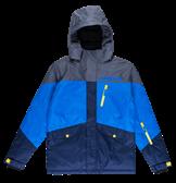 Zimska jakna za djeca
