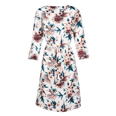 duge haljine