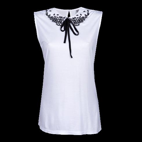 Bela majica za sve prilike - Page 2 Kosulje-svecane-zenske