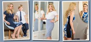 mana odjeća online shop