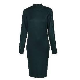 Moderne ženske haljine