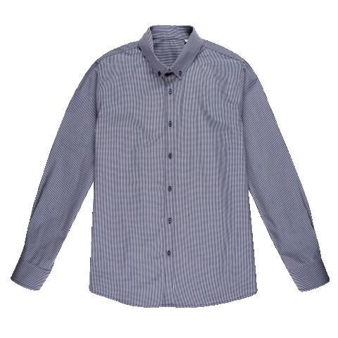 Moška elegantna košulja