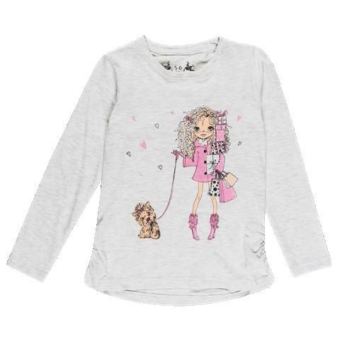 Odjeća za malu djecu