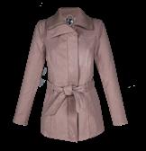 online ženska odijela i kostimi