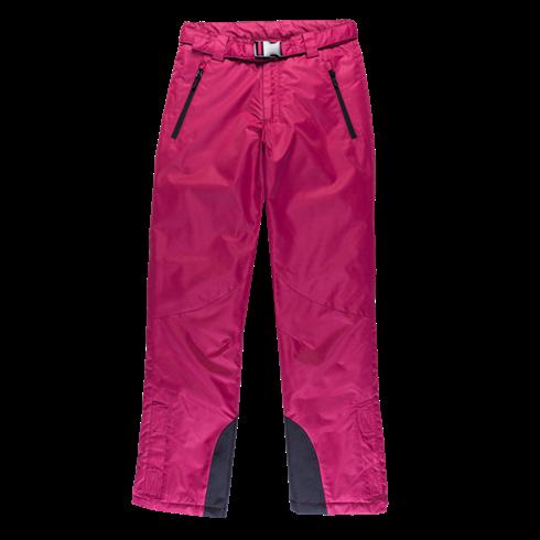 Kvalitetna skijaška odjeća