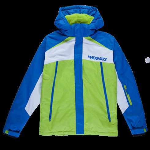 Kvalitetne skijaške jakne