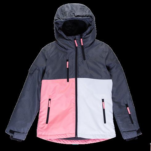 Skijaška odjeća za djeca