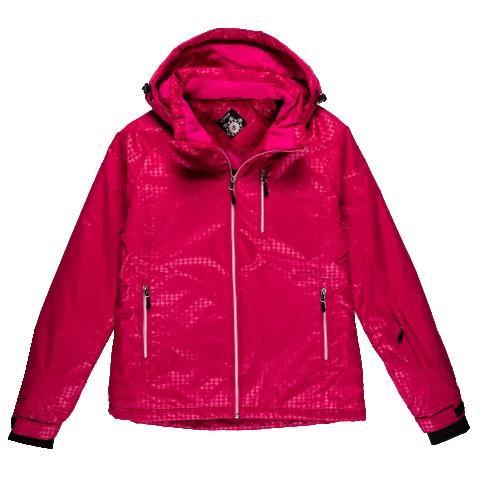 sportske jakne za žene