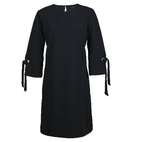 Crna haljina za žene