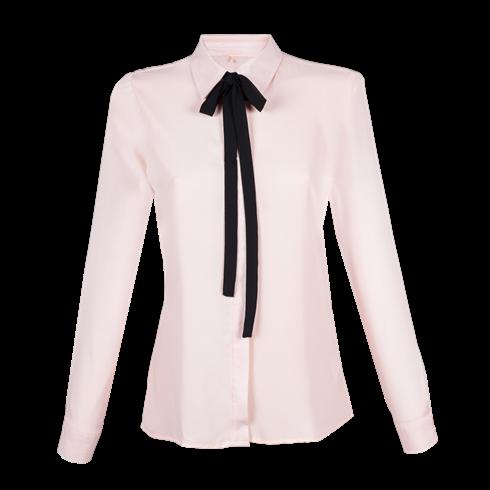 Svečana odječa bluza