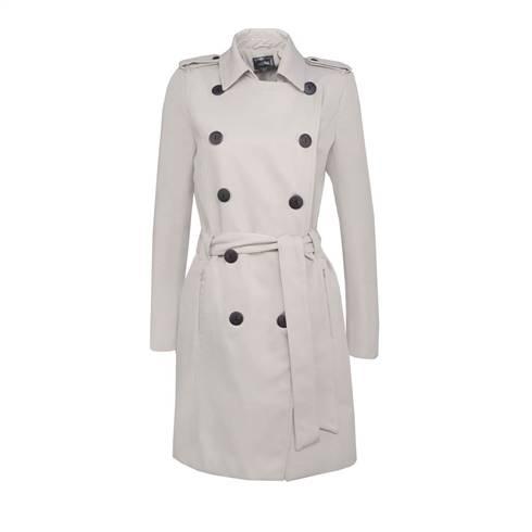 Ženski kaputi i jakne
