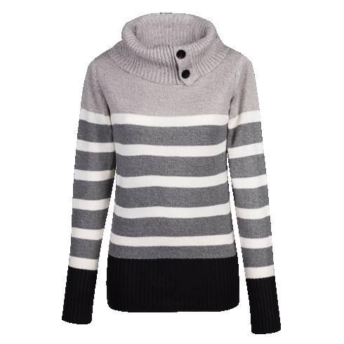 moderni ženski puloveri