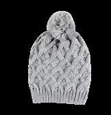 Zimske kape za curice