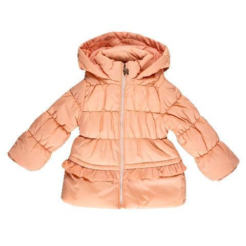 Zimska odjeća za bebe