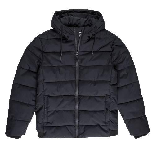 zimska odjeca za muskarce