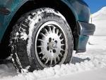 jeftine a kvalitetne zimske gume