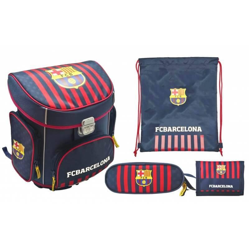 Školske torbe i ruksaci