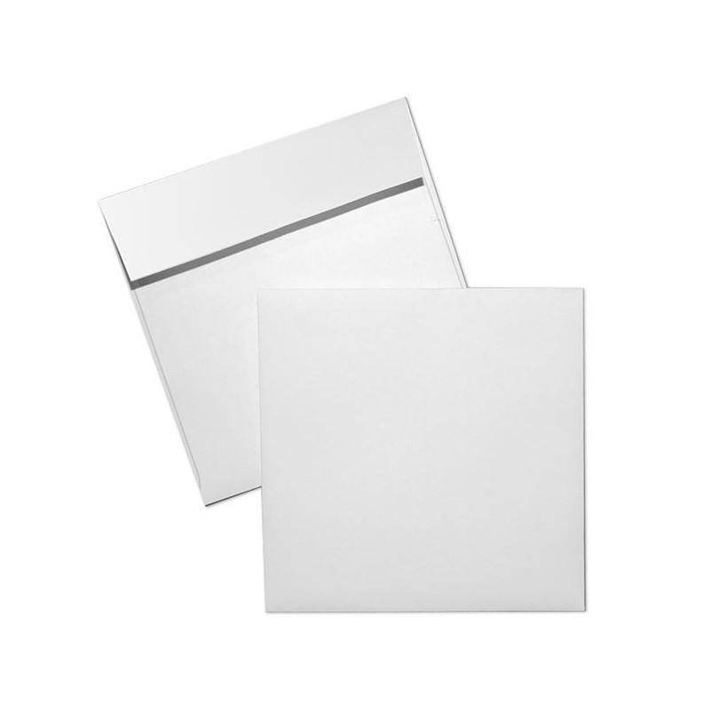 Bijele kuverte