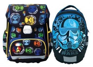 Školske torbe za djecu