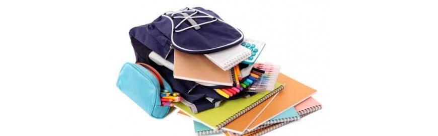 Bilježnice su obavzeni dio školskog pribora