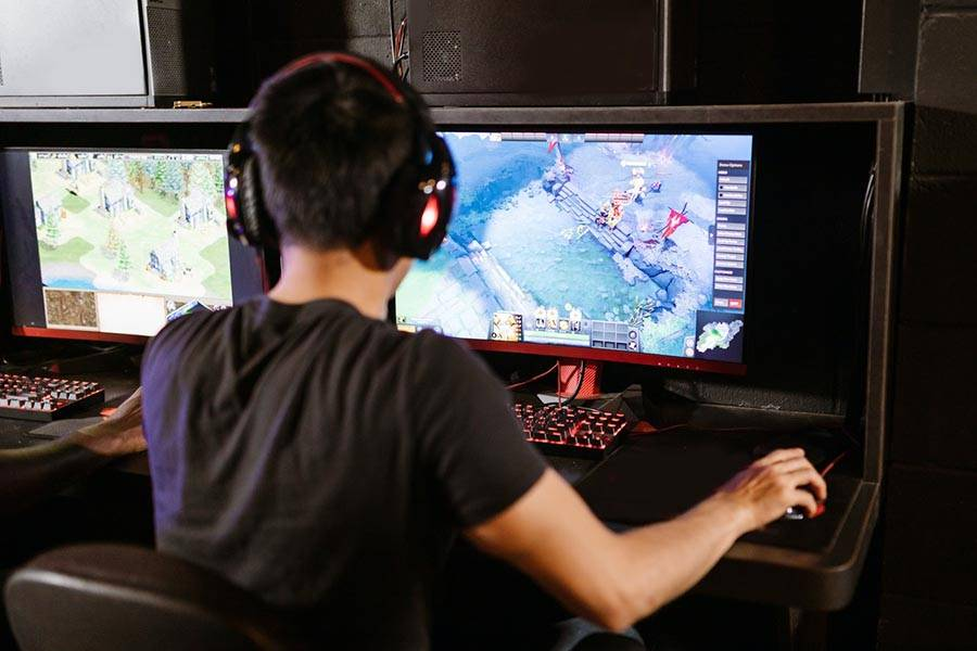 Gaming računalo