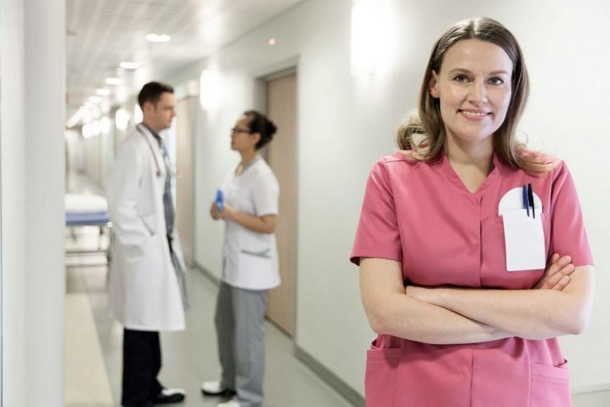 zaštitna medicinska odjeća