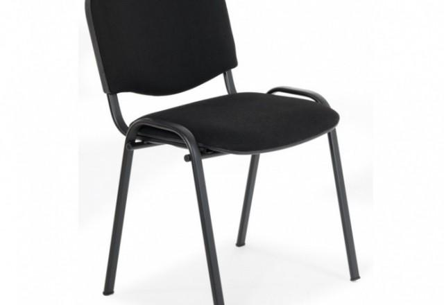 Konferencijska stolica – ISO ECO