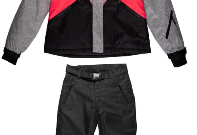 Skijaška odjeća