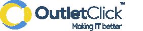 OutletClick.com