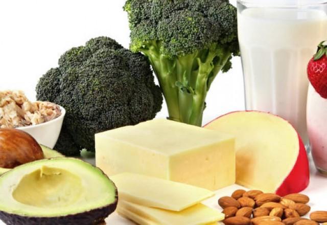 Proteini, proteinske palačinke
