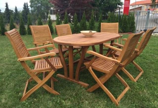 Kvalitetna ponuda stolica